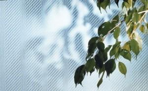 стеклообои в дизаине интерьеров и ремонте квартир