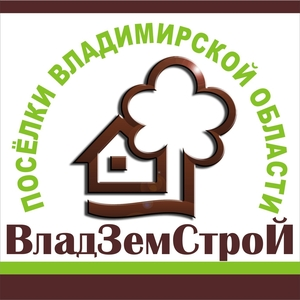 Земельные участки Владимирской области