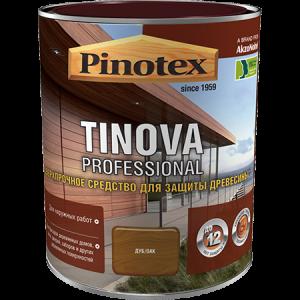 Pinotex Tinova